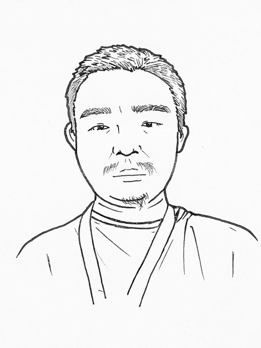 Chong Lam Khaw